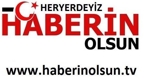 www.haberinolsun.tv
