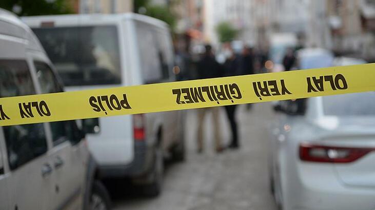 3 çocuk annesi, yatakta uyuyan eşini ve görümcesini öldürdü