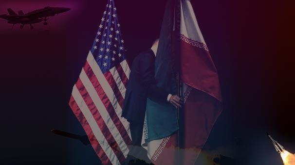 ABD: İran'daki seçim süreci nükleer müzakerelerin seyrini etkilemez