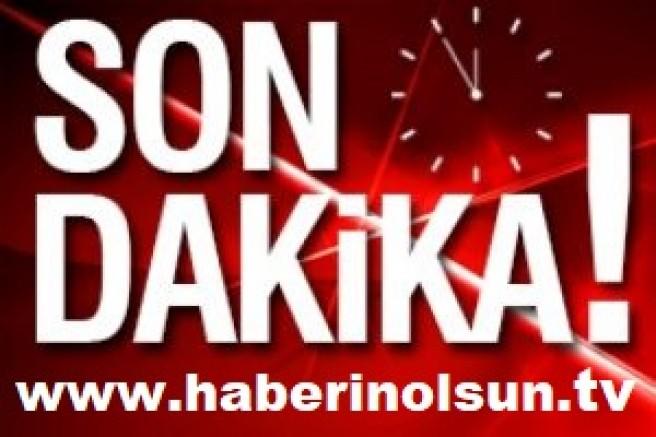 AZEZ'DE TÜRK ASKERİNE HAİN SALDIRI