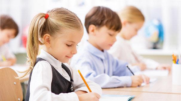 Başarıda öğretmenden çok arkadaş etkili