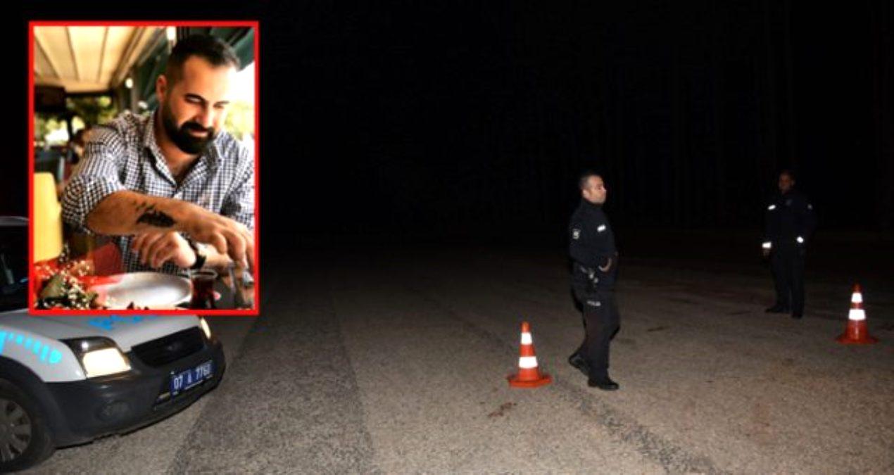 Bir ayda dördüncü siyanür intiharı: CHP eski Gençlik Kolları Başkanı intihar etti