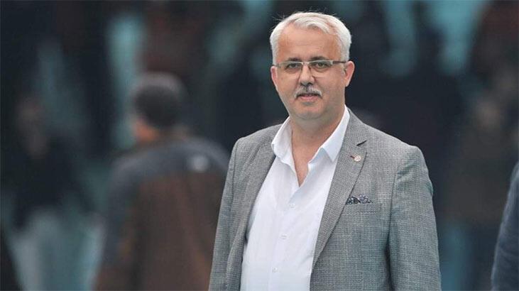 Bursa'da spor kulübü başkanı koronadan öldü
