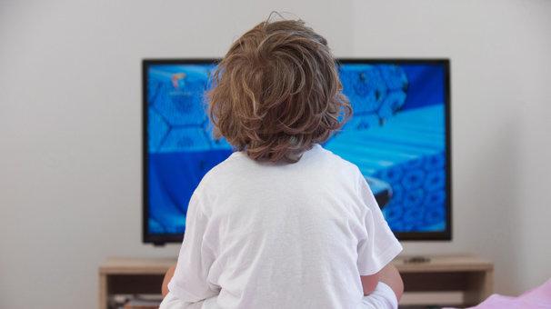 Ekran bağımlılığı, eğitim hayatını olumsuz etkiliyor