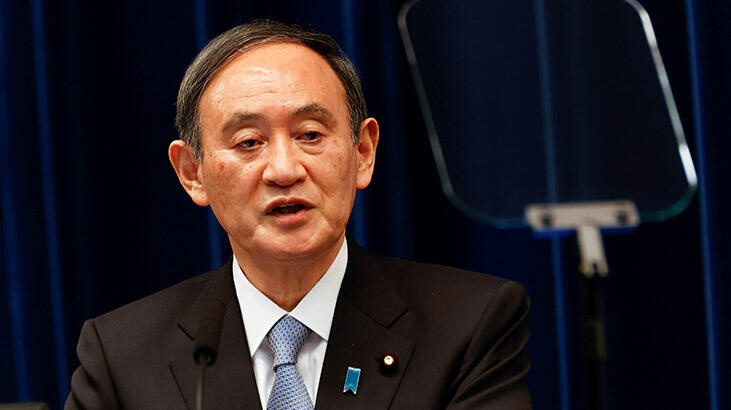 Japonya Başbakanı'ndan erken seçim sinyali